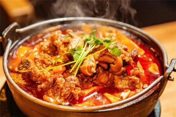 羊肉火锅什么人不能吃 羊肉火锅禁忌人群