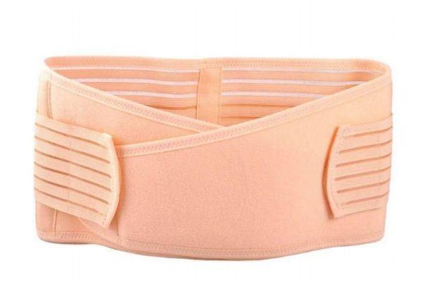 束腰带真的有用吗 束腰带的作用是什么呢