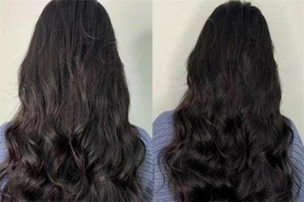 木马卷适合什么脸型 木马卷是什么发型