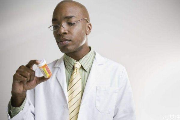 什么是肝硬化呢 肝硬化有什么危害呢