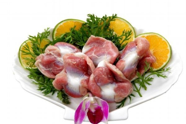 吃鸡胗会上火吗 鸡胗可以经常吗