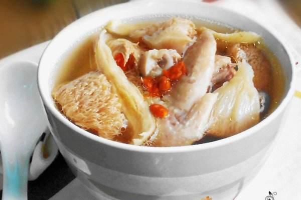 早晨喝鸡汤好吗 早上喝鸡汤有什么禁忌