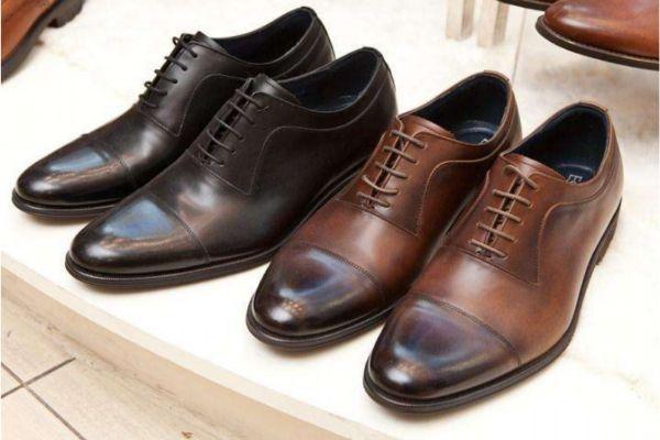 皮鞋怎么保养 皮鞋的保养方法