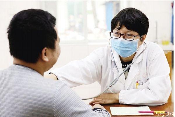 hpv检查感染了怎么办 打宫颈癌疫苗的最佳年龄