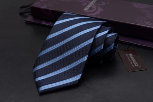 蚕丝领带清洗的注意事项 领带变形了怎么办
