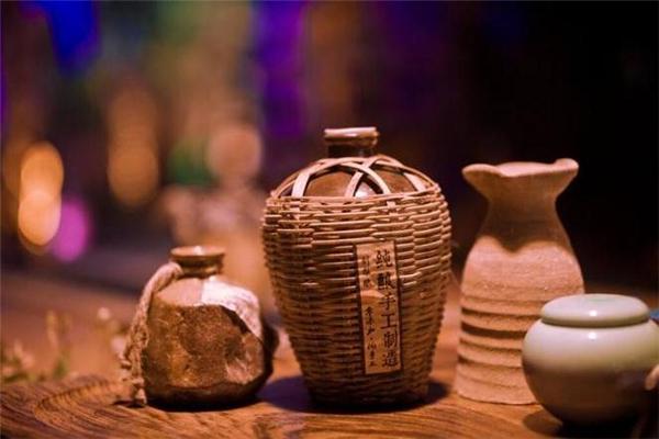 刺梨酒的泡制方法 刺梨酒的功效与作用