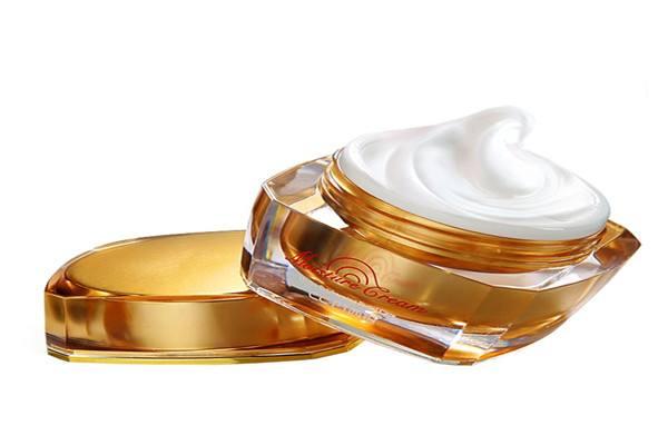 使用蜗牛霜的注意事项 哪些人不适合用蜗牛霜
