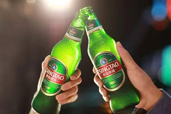生啤和熟啤的区别 生啤和熟啤哪个更容易醉