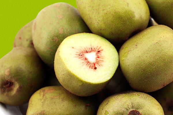 什么水果能解酒 吃猕猴桃有解酒的功效吗