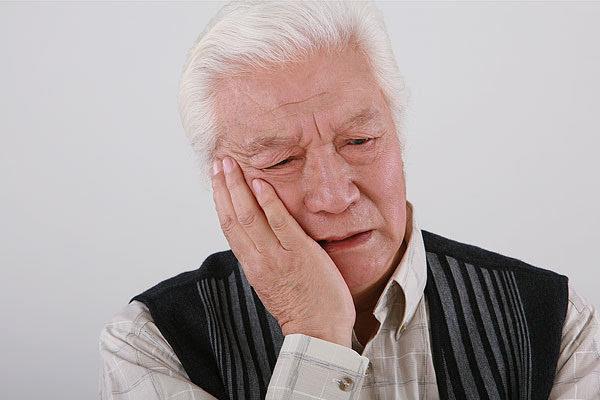 牙疼喝酒会不会加重 牙疼喝什么茶可以缓解