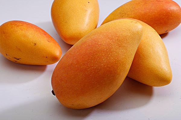 芒果烂了有毒吗 芒果怎么保存不烂