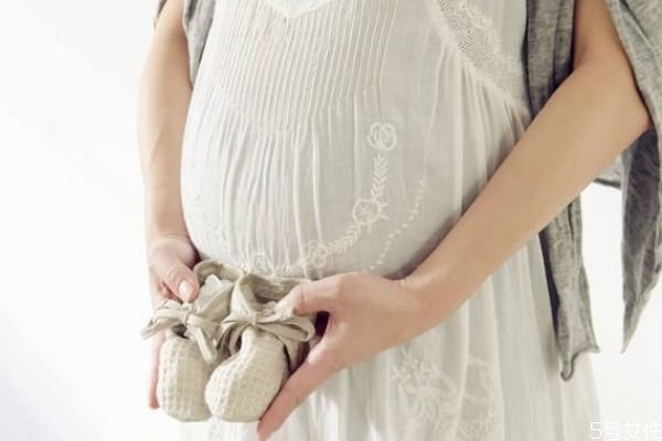 孕期拉肚子可以怎么缓解呢 孕期拉肚子治疗方法有什么