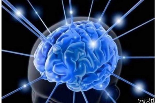 增强记忆的方法有什么呢 增强记忆可以多吃什么呢