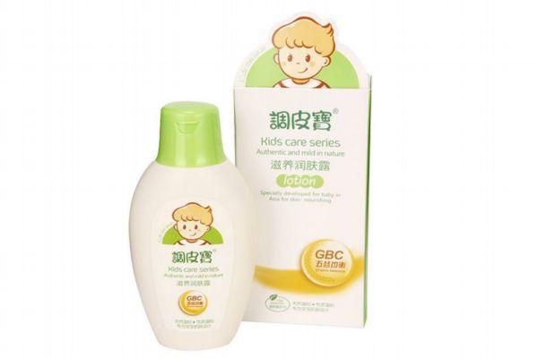 润肤露可以每天用吗 润肤露和润肤油的区别