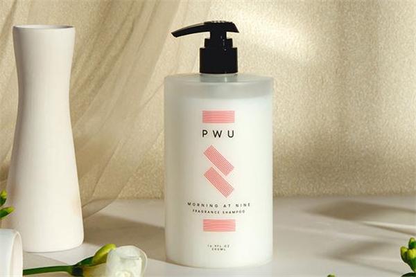 pwu洗发水成分 pwu洗发水孕妇可以用吗