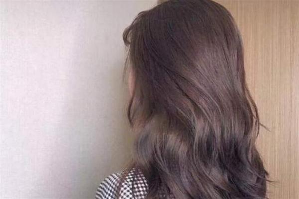 蜜茶棕色适合直发吗 蜜茶棕色适合黄皮吗