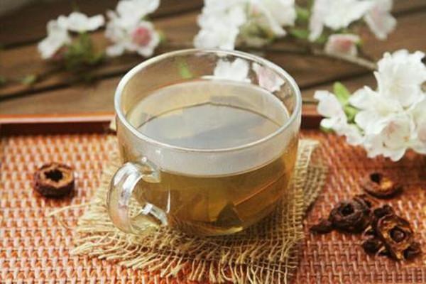 山楂和荷叶可以一起喝吗 山楂荷叶茶怎么泡好