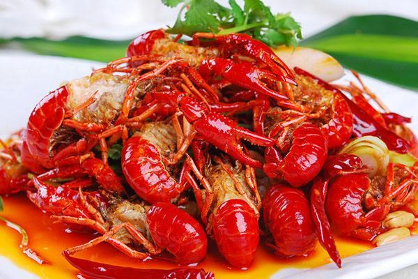 龙虾头部能吃吗 吃了龙虾头部会怎样