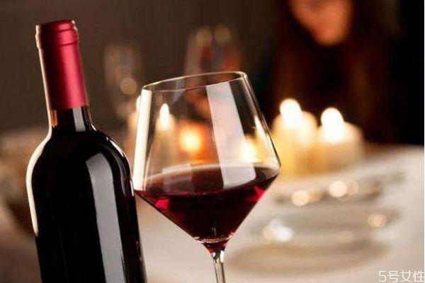 红酒可以经常喝吗 红酒瓶怎么打开呢