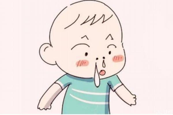 感冒可以吃火锅吗 感冒不能吃什么呢