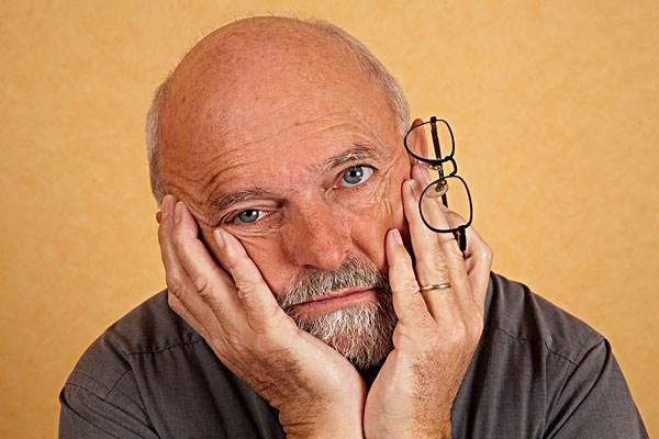 老人胃胀气怎么办 老人胃胀气怎么预防