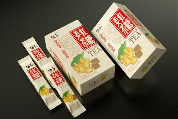 红糖姜茶产妇能喝吗 产妇多久可以喝红糖姜茶
