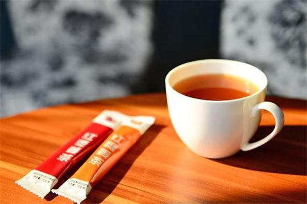 红糖姜茶可以去湿气吗 湿气重能喝红糖姜茶吗