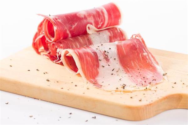 西班牙火腿怎么保存 西班牙火腿可以冷冻保存吗