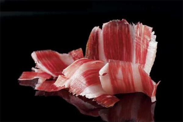西班牙火腿价格 西班牙火腿为什么贵