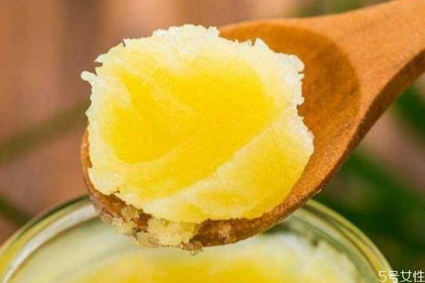 蜂王浆可以治疗肝病吗 蜂王浆可以怎么吃