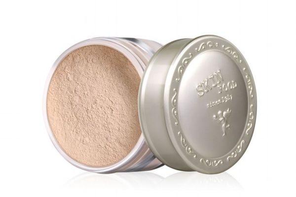 散粉可以用多久 散粉的保质期一般多久