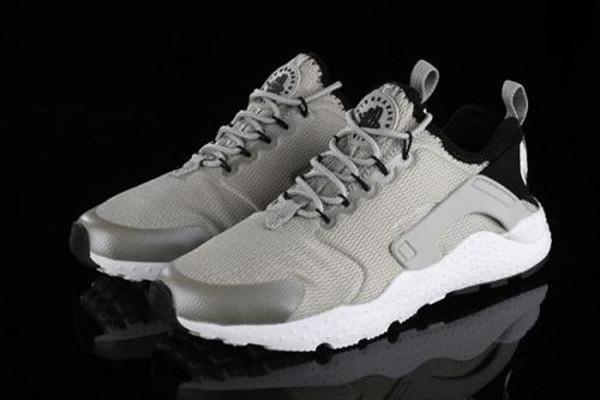 网面运动鞋真的透气吗 网面运动鞋哪些品牌好