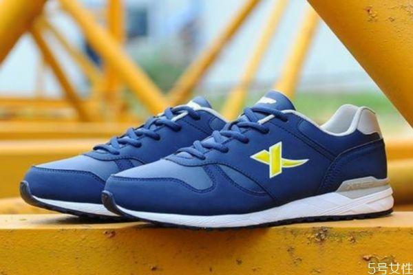 pres-jog是什么牌子 pres-jog的鞋子是什么档次
