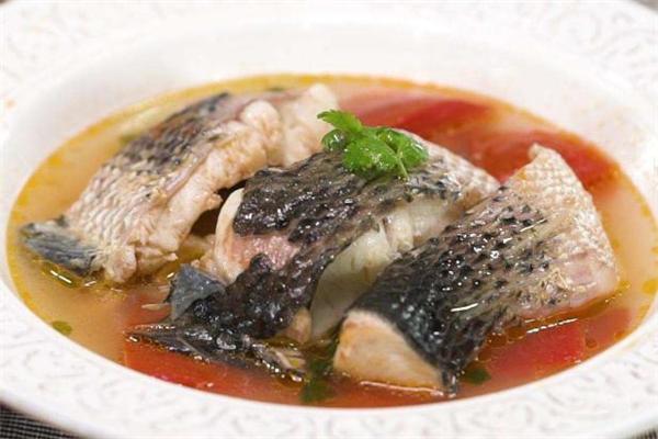 黑鱼和黑头鱼是一种鱼吗 黑鱼和黑头鱼的区别