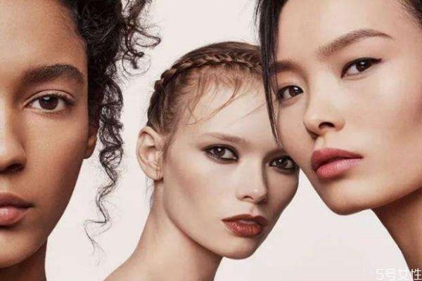 皮肤暗沉如何改善 改善皮肤暗沉的方法有什么