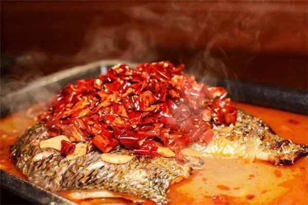 孕妇能吃清江鱼吗 孕妇吃清江鱼有什么好处