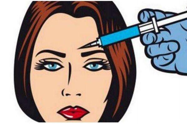 经期可以打水光针吗 经期打水光针有什么危害