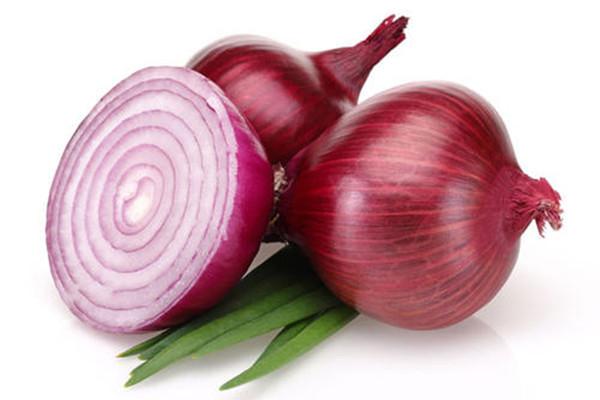 洋葱热量高吗 减肥期间可以吃洋葱吗