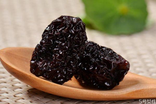 什么人不能吃黑枣 黑枣的价格是怎么样