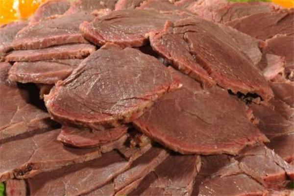 吃驴肉会犯什么病 吃驴肉犯老病是真的吗