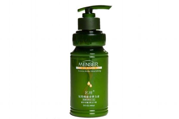 精油头发湿的时候能用吗_孕妇能用头发精油_按摩精油能用头发吗