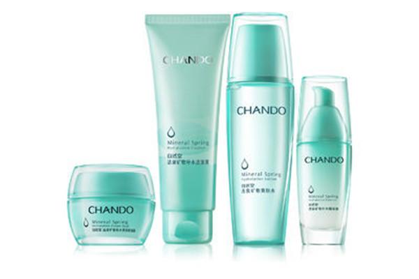 自然堂柔润亮肌妆前乳产品介绍 自然堂柔润亮肌妆前乳好用吗
