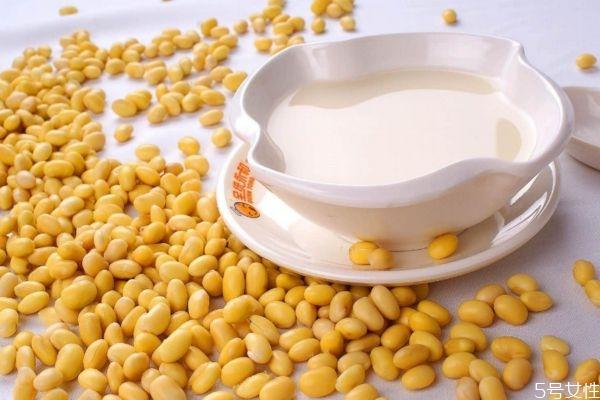 豆浆可以二次加热吗 热豆浆可以保存多久