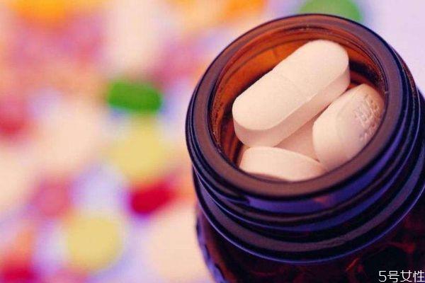 抗生素是什么药 抗生素的作用是什么