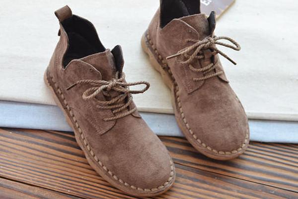 孕妇冬季穿什么保暖鞋好 孕妇冬季买鞋要注意什么
