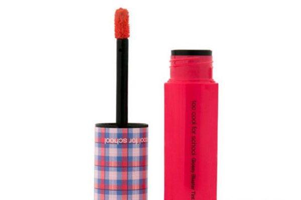 染唇液用什么卸除好 染唇液的正确卸除方法