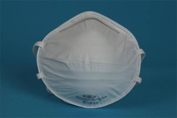 n95口罩多久换一次 n95口罩可持续使用多少个小时