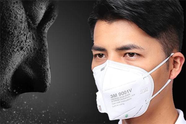 n95口罩在哪里买 n95口罩药店有卖吗
