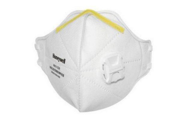 武汉在哪里可以买到n95口罩 n95口罩用完如何处理