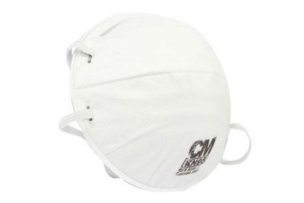 n95口罩买什么型号预防新型冠状病毒 选购靠谱的口罩